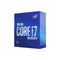 Intel Core I7 10700Kf Cpu Lga1200 10Th Gen 8 Cores 16 Threads 16Mb