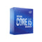 Intel Lga1200 10Th Gen Core I5 10600K Cpu Retail Box