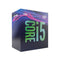 Intel Uhd Graphics Core I5 9400 Lga1151 9Th Gen