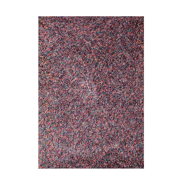 Jelly Bean Popcorn Home Rug