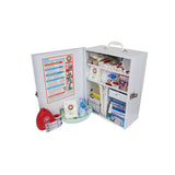 Large Workplace High Risk First Aid Box