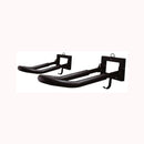 Kayak Canoe Wall Rack Storage Brackets
