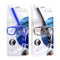 Kids Snorkel Mask Set of 2