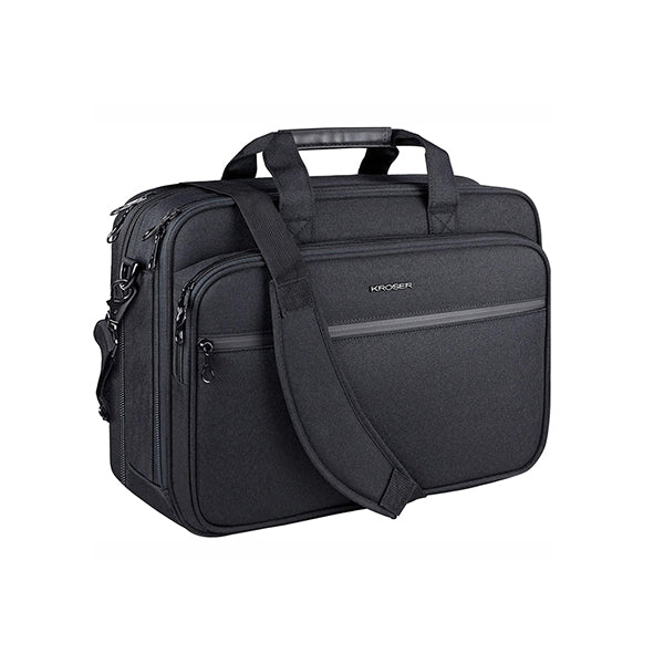 Kroser18 Notebook Carry Case