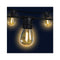 41M Led Festoon String Lights 40 Bulbs Kits S14