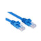 Ugreen Cat6 Utp Lan Cable Blue Colour 26Awg Cca 3M