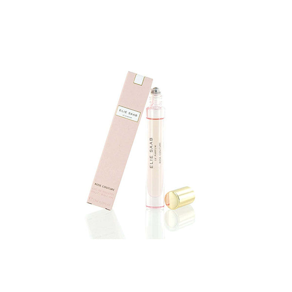 Le Parfum Rose Couture Elie Saab Edt Rollerball