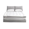 Luxury Bedding Pillowtop Mattress