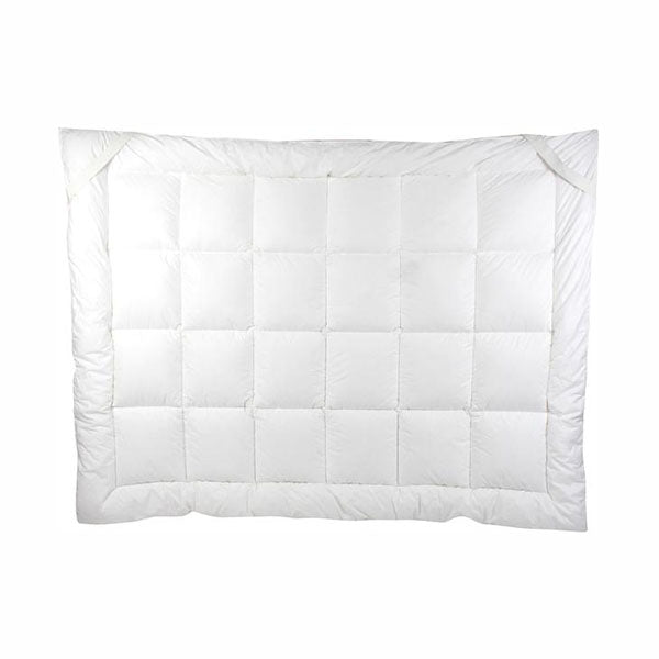Luxury Mattress Topper Pillowtop