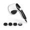 Full Body Vibration Massager Handheld Infrared Machine