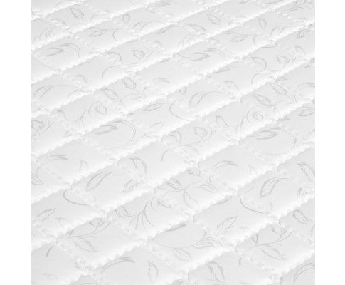 Bonnell Spring Medium Firm Mattress