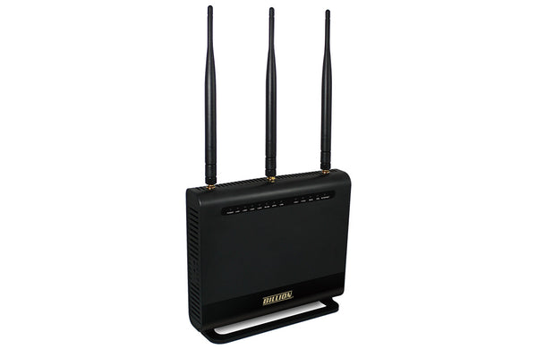 Billion Bipac8700Axl Triple-Wan Wireless 1600Mbps Modem / Router
