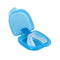 Anti Snoring Adjustable Mouthguard Sleep Aid Breathe Better Stop Snore