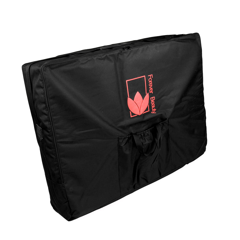 Massage Table Carry Bag 70cm - BLACK