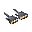 UGREEN DVI Male to Male Cable