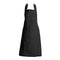 Manhattan Aprons - Set of 4