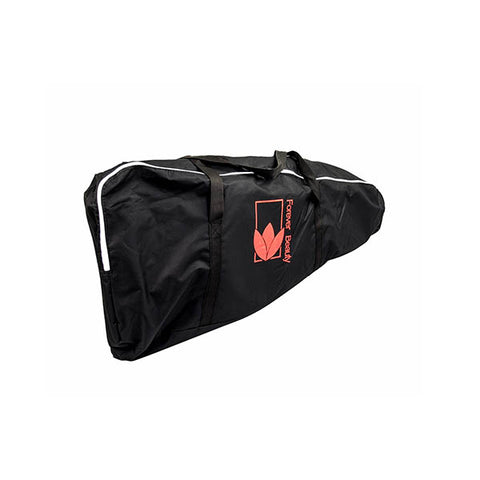 Massage Chair Carry Bag Black