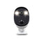 Microsoft Swann Spotlight Motion Security Camera