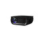 Mini Video Projector Wifi Portable 2000 Lumens 1080P