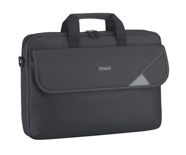 "Targus 15.6"" Intellect Top Load Case"