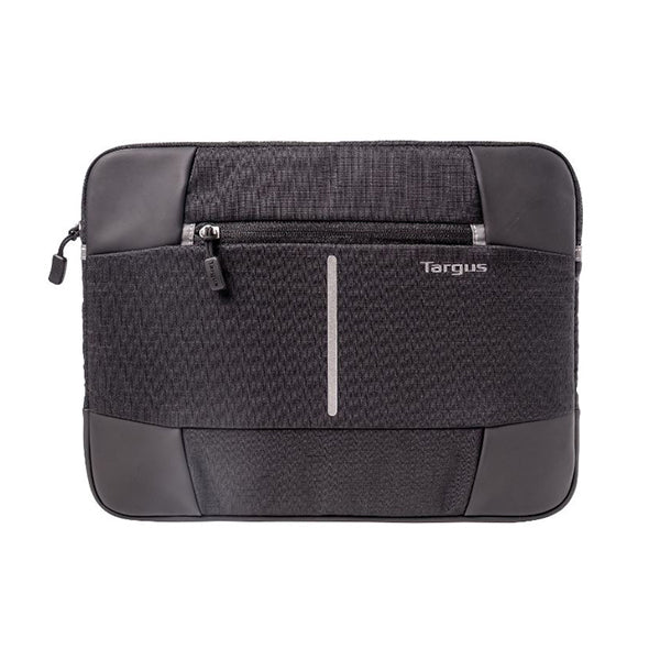 "Targus 13-14"" Bex II Laptop Sleeve"