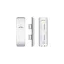 Ubiquiti Nanostation M2 802.11B/G/N Mimo Antenna Wireless Outdoor Cpe