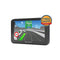 Navman Cruise650Mmt 6 Inch Capacitive Touchscreen