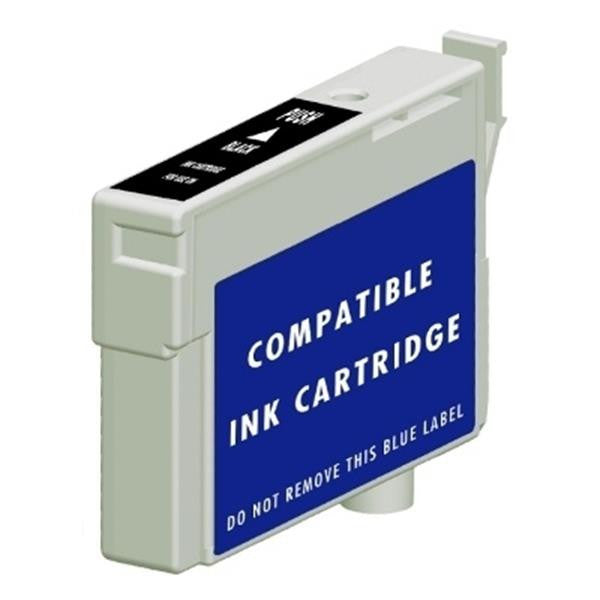 Compatible 103 High Capacity Black Cartridge