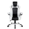 PU Leather Racing Style Office Chair