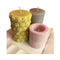 Paraffin Wax Blocks Hard Refined Unscented Candle Soap Making