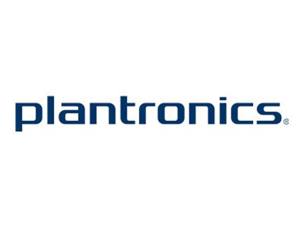 Plantronics Spare Battery With On/Off Switch For Savi W44X,W74X