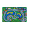 Playmat Grand Prix Kids Rug