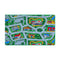 Playmat Suburb Kids Rug