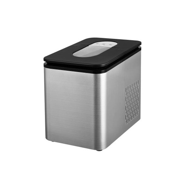 Portable Ice Makers Cube Tray Bar Home Countertop