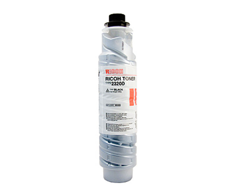 Ricoh Type 2320D MP3353 Toner