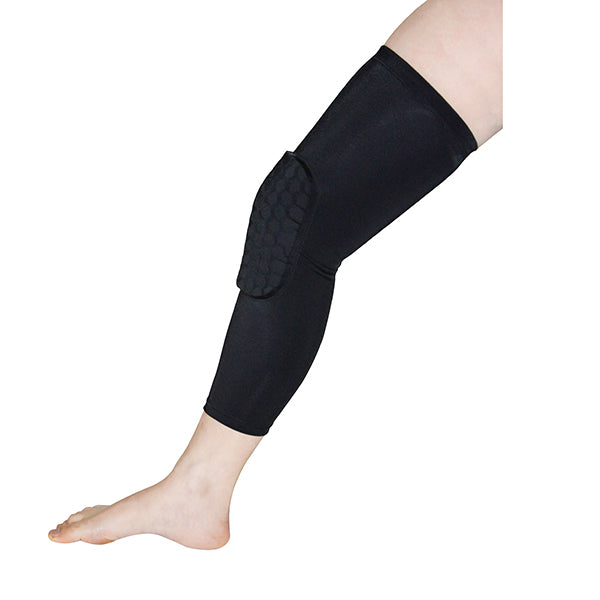 Randy & Travis Knee Sleeve Compression Guard Support