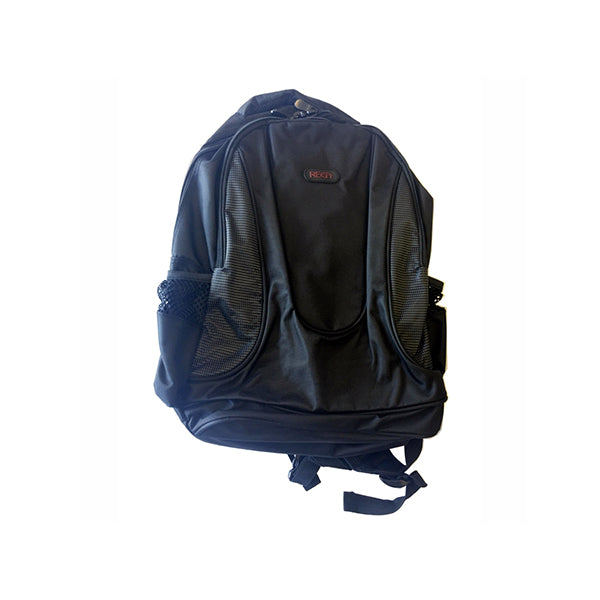 Rega Backpack Up To 15 Inch Notebook