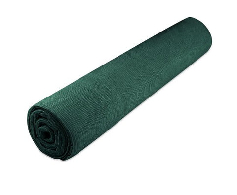 30m Shade Cloth Roll - 366X300