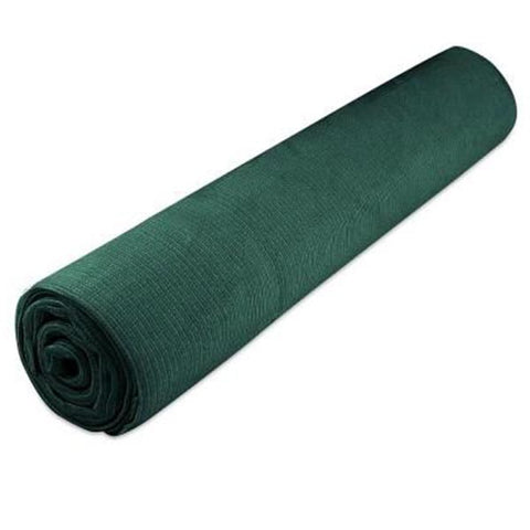 20m Shade Cloth Roll - 183X200