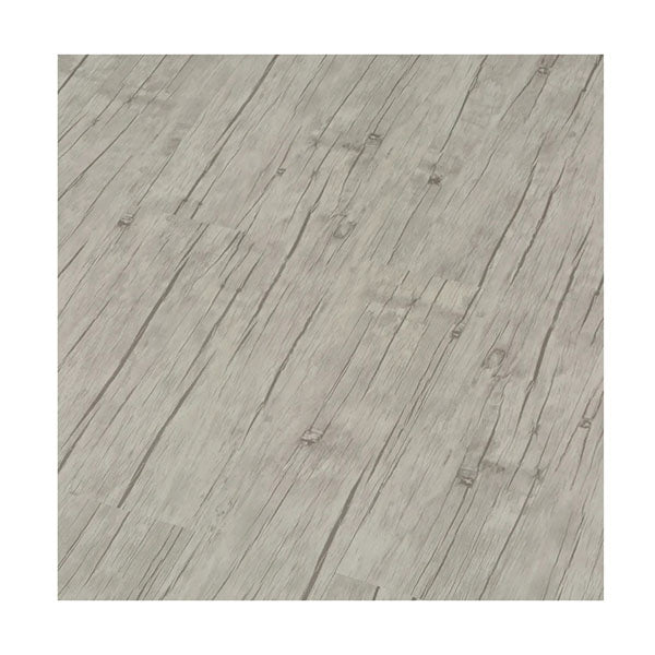 Self Adhesive Flooring Planks Pvc Oak Washed 3 Mm