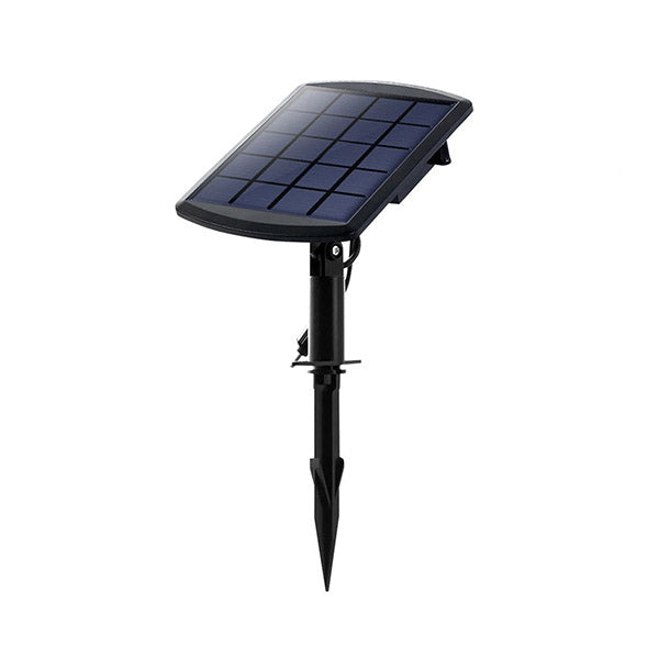 Solar Fountain Water Pump Kit Pond Pool Submersible