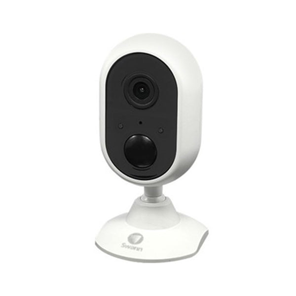Swann Alert Indoor Security Camera