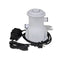 Pool Water Filtering Pump 200 L