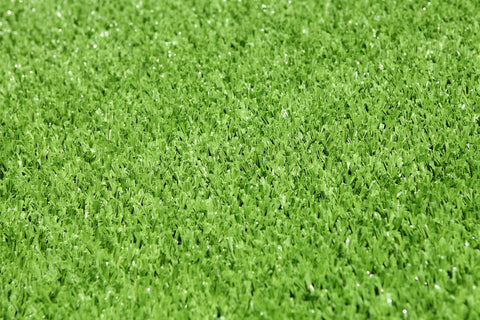 Synthetic Artificial Grass Turf Roll - 20mm
