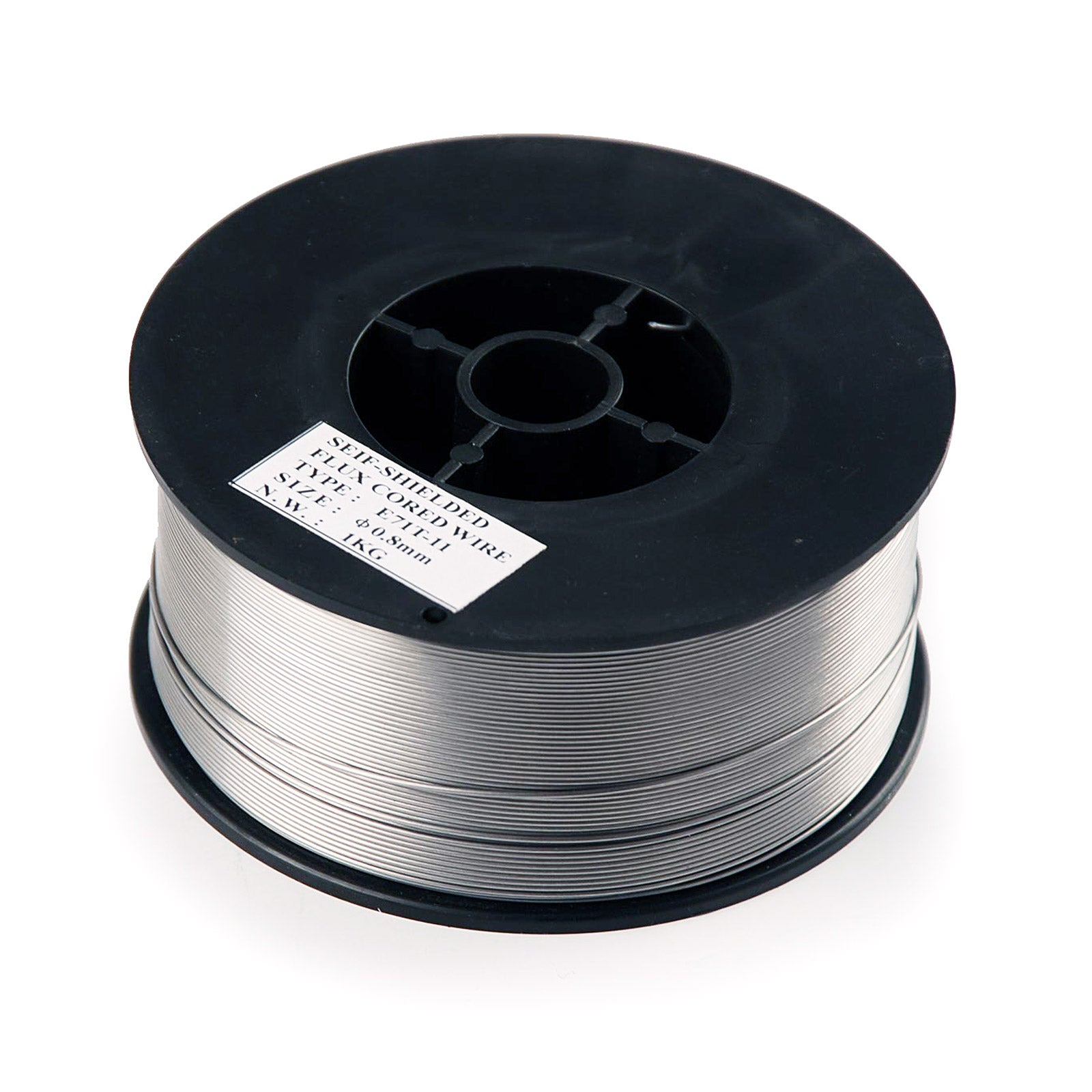 Image of 0.8mm Gasless Mig Welding Wire