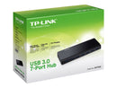 TP-Link UH700 USB3.0 7-Port Hub
