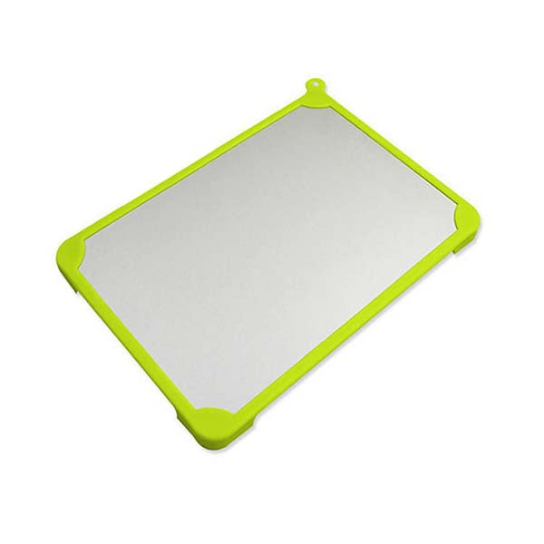 Soga Kitchen Fast Defrosting Tray Safest Way To Defrost Meat Food