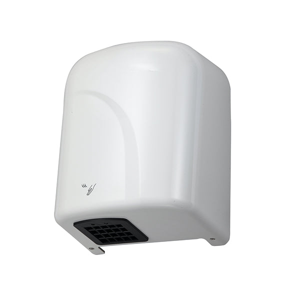Touchless Automatic Hygienic Hand Dryer