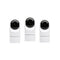 Ubiquiti Uvc G3 Flex 3 Ir Indoor Outdoor Unifi Camera Af Poe 3 Pack