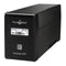 Powershield Defender 650Va Fanless, Usb I/Face